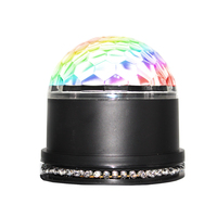 MM010 (Medium Magic Ball)